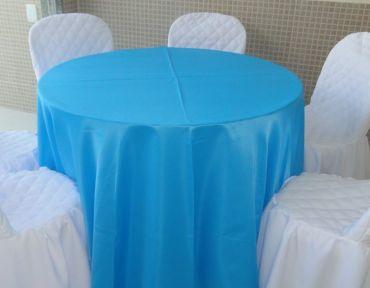 4-Azul turquesa