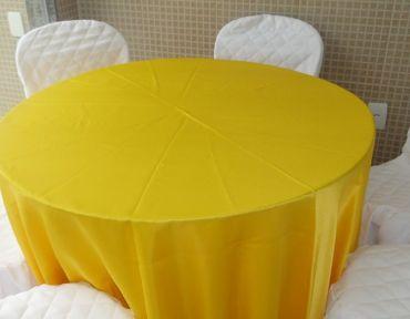 2-Amarela