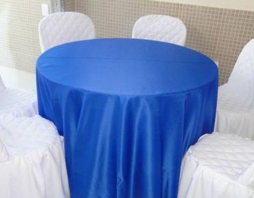 3-Azul royal