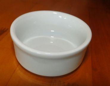 4-Hamequim 50 ml. Manteigueira