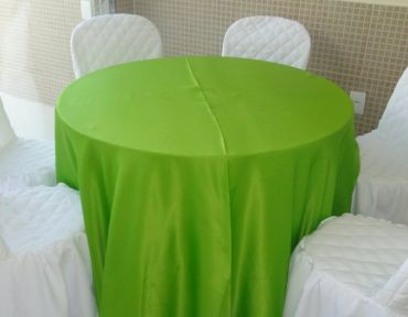15-Verde pistache